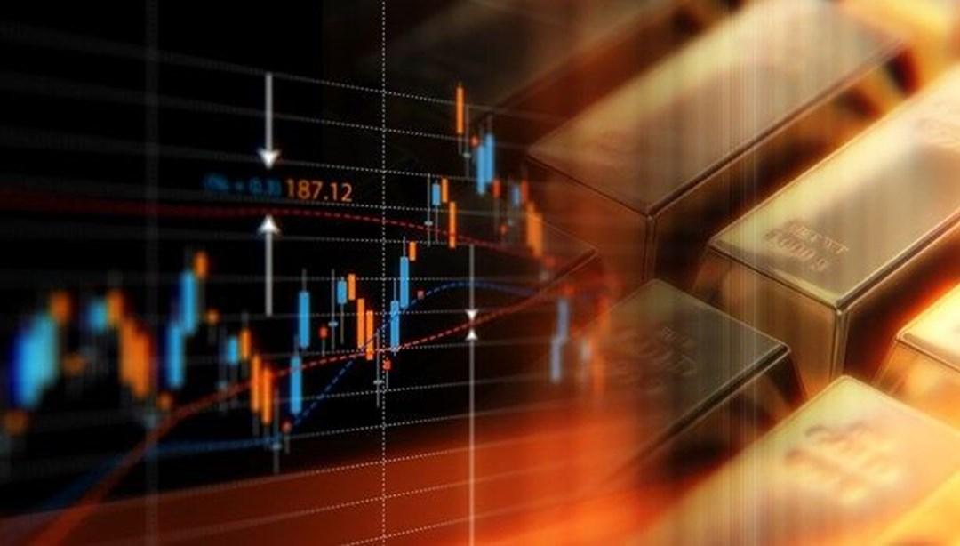 Altın fiyatları bugün kaç TL? 1 Nisan 2021 güncel altın fiyatları
