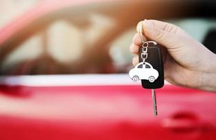 Vergide kriterler değişiyor: 2. el otomobilde binde 5 vergi