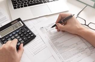İşyeri kira gelirinde vergi hesabı değişti