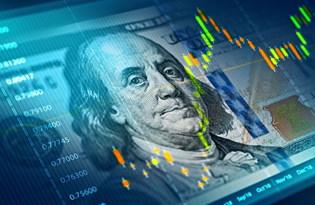 Dolar kuru bugün ne kadar? (1 Nisan 2021 dolar - euro fiyatları)